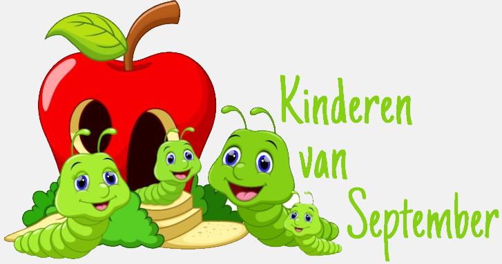 Kinderen van September - Buitenschoolse opvang en kinderdagverblijf Witmarsum